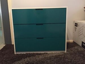 Chest of drawers Whyalla Whyalla Area Preview