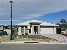 BRAND NEW FOUR BEDROOM HOUSE! QUALITY, DESIGN AND LOCATION Sunnybank Brisbane South West Preview