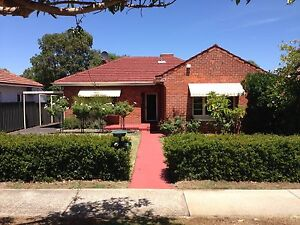 Amazing Family House in Inglewood *lease break* Inglewood Stirling Area Preview