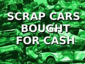 ♻️HIGHEST PAY 4 SCRAP CARSFREE PICKUP♻️CALL TODAY☎️6478761985☎️