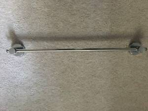 TOWEL RAIL 55cm