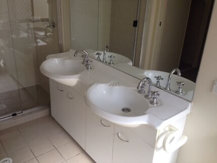 Plumber Brisbane, Plumbers Today Mitchelton Brisbane North West Preview