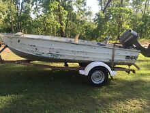 Boat for Sale Girraween Litchfield Area Preview