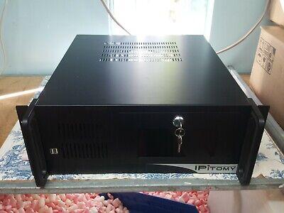 Ipitomy Ip2000-e Ip Phone System Pbx Ksu