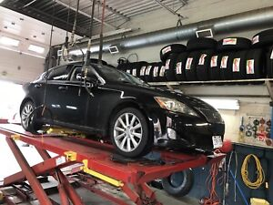 WHEELS ALIGNMENT SERVICE | BOOK NOW | $80 ONLY | AUTO REPAIR