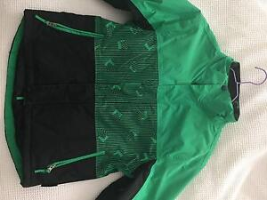 Boys Ski Suit - jacket & Pants - Size 12 Coogee Eastern Suburbs Preview