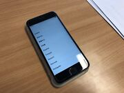 iPhone 6S 64GB Space Grey Unlocked Arundel Gold Coast City Preview
