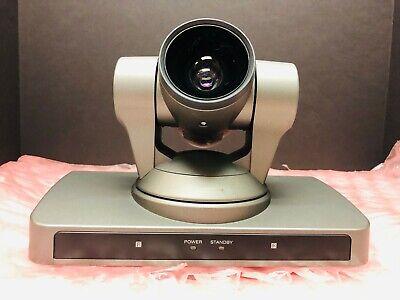 Sony Evi-hd7v Color Hd Video Conference Ptz Camera