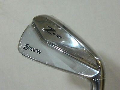 - New Srixon Z U65 20* 3 Iron Hybrid 3H Utility Miyazaki 7s Stiff flex