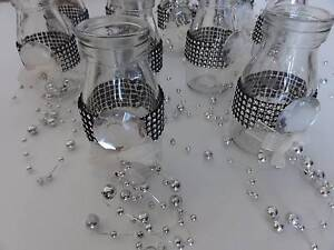 Table Centre Pieces/Vases or Bomboniere Morley Bayswater Area Preview