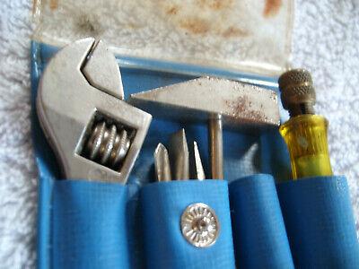 MINI-Werkzeug-Set