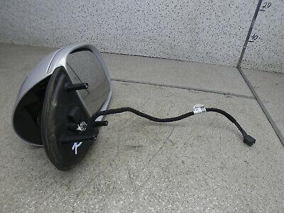 Außenspiegel R rechts iridium-silber 775 Mercedes W164 ML 320 CDI 06.1449.113