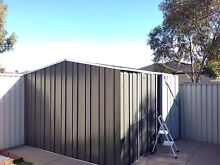 Handyman at the convenience of your doorstep. Point Cook Wyndham Area Preview