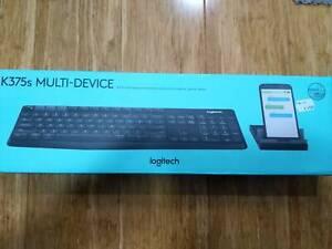 keyboard in Rhodes 2138, NSW | Computer Accessories | Gumtree