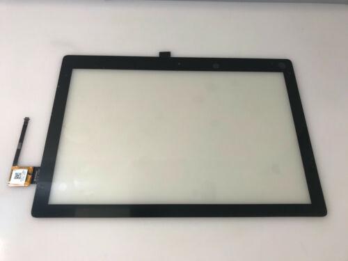 "NEW digitizer TB-X104  Touch panel Lenovo Tab E10 10.1"" TB-X104F FPC101-1618AT"