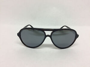 Revo-sunglasses-Phoenix-Crystal-lens-collection-RE-1015-02-GGY-58-13-135