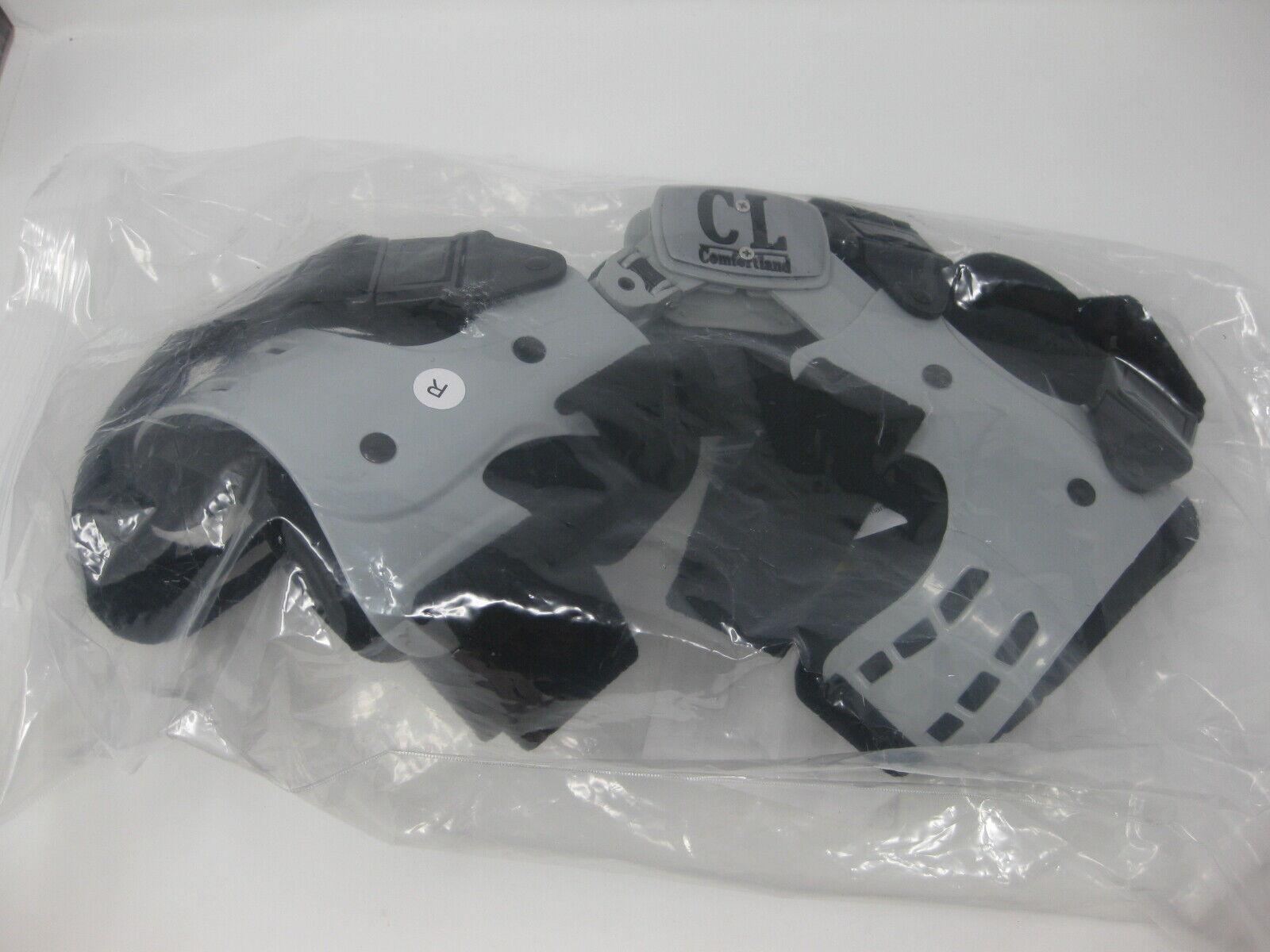 Comfortland OA Knee Brace Right OA-200-R Hardware Universal