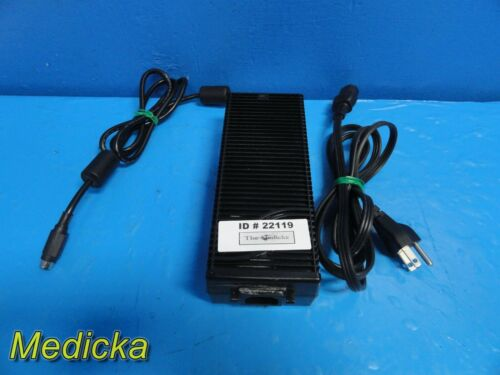 Bard P/N AMM150PS24C2 Site-Rite Vision Ultrasound System Power Supply ~ 22119