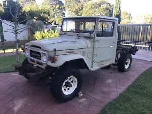 Landcruiser 40 series in new south wales gumtree australia free landcruiser 40 series in new south wales gumtree australia free local classifieds fandeluxe Image collections