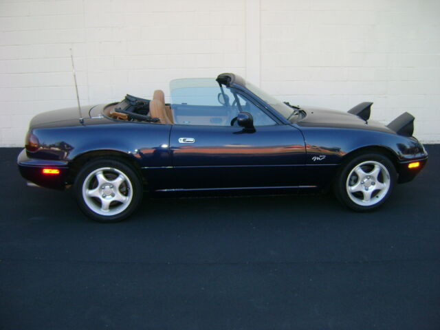 Image 1 of Mazda: MX-5 Miata M…