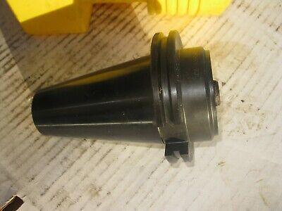 Sandvik Capto C6 Cat50 Master Toolholder C6-a390.45-50 040