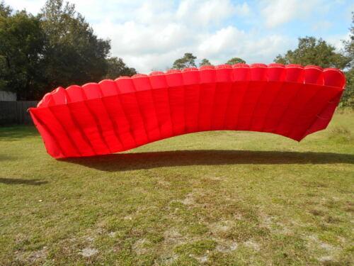 PD- 300 Ram Air Parachute Canopy