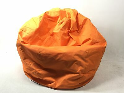 Photo Big Comfy Bean Bag Chair: Posh Large Beanbag Chairs with Removable Cover for Kid