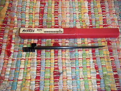 """Sunnen New K10 316 AH Mandrel Hardened Tool Steel Range:.316/""""-.323/"""" w// Wedge"""