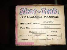 Skat-Trak   17-26 swirl impeller sea doo Coffs Harbour 2450 Coffs Harbour City Preview