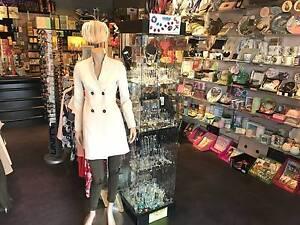 Fashion & Giftware Store in Randwick Randwick Eastern Suburbs Preview