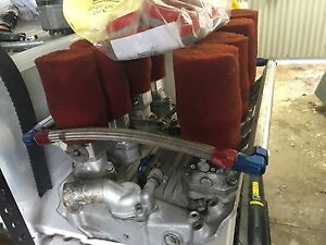 Holden 5ltr parts Bullsbrook Swan Area Preview