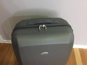 Samsonite Suitcase Hardcase 75cm Greenslopes Brisbane South West Preview