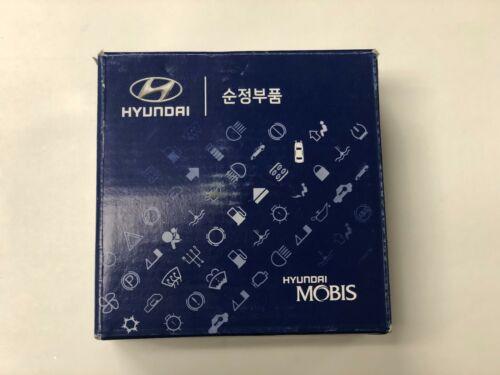 Hyundai 97157-3SAA0 Mode Actuator for Azera Elantra Sonata Cadenza Forte