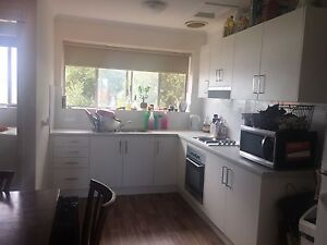 Breaking lease Norman street findon Findon Charles Sturt Area Preview