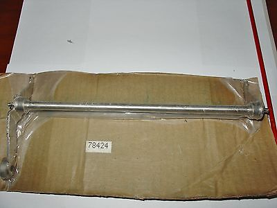 A. B. Dick 350 360 8800 8900 feed roller lift shaft assembly 078424 for sale  Tacoma