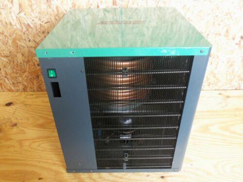 Speedaire 3YA53A Compressed Air Dryer 50 SCFM 100 PSIG 120v 1 PH 60 Hz