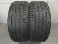 Sommerreifen 285//40//R19 103Y E//A//73 Pirelli P Zero