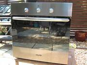 Euro Oven RET 600S Working Well Cheltenham Kingston Area Preview