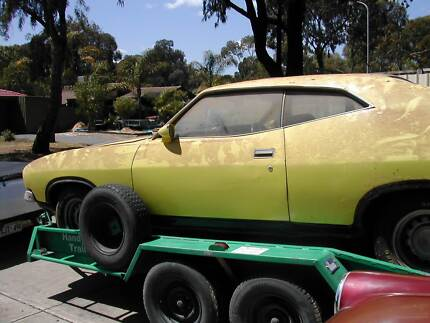 Wanted: Wanted.. xa xb xc coupe any condition