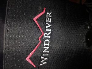 Wind river winter boots