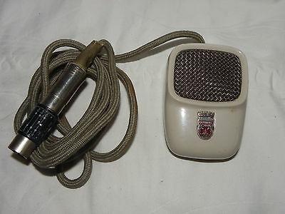 GRUNDIG Mikrofon B 20