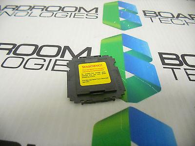 Foxconn Intel 5500/5600 LGA1366 Server CPU Socket Protector Pin Cover Supermicro