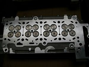 culata-con-valvulas-NUEVO-IVECO-DAILY-3-0-JTD-MOTOR-F1CE0481D-F1CE