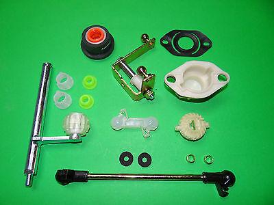 empfehlungen f r ersatzteile passend f r vw caddy. Black Bedroom Furniture Sets. Home Design Ideas