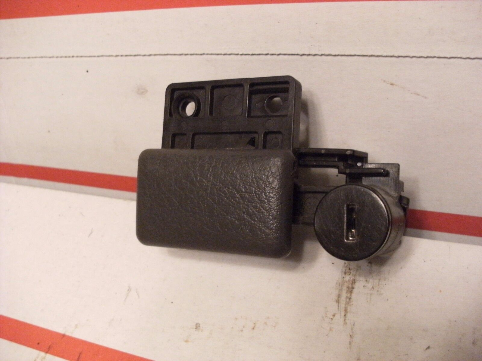 Used 1994 Nissan D21 Interior Parts For Sale 1987 Fuse Box