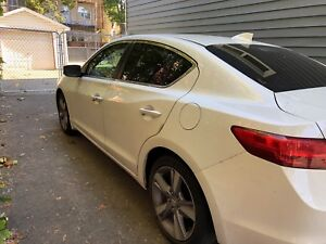 Acura ilx 2014 Dynamic - Great condition