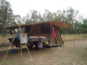 Kimberley Kampers Wilton Wollondilly Area Preview