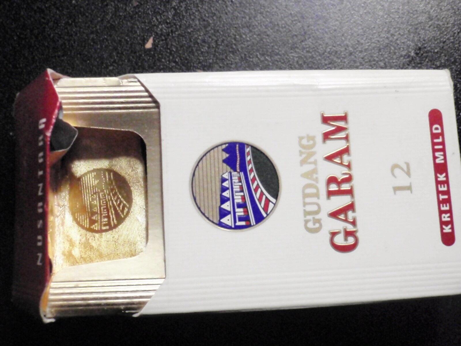 Garam сигареты купить в москве электронная сигарета одноразовая виды