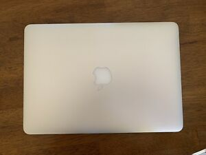 "Apple MacBook Pro 13"" 2014 Retina Display-i5 2.6GHz 8GB 128GB"