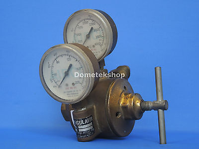 Airco Concoa 806-9480 Regulator